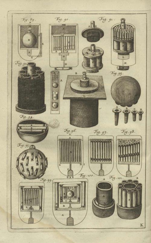 Ілюстрацыя кнігі