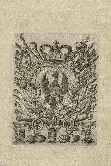 Герб Радзівілаў